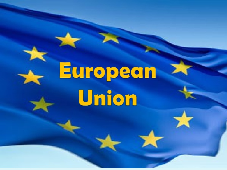 EC Blocking Regulation Activated Commensurate with First US Wind-down Date on Iran