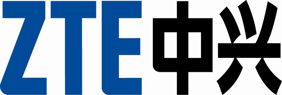 ZTE Reports Its American Standard Toilets Remain in Disrepair Due to US Export Ban