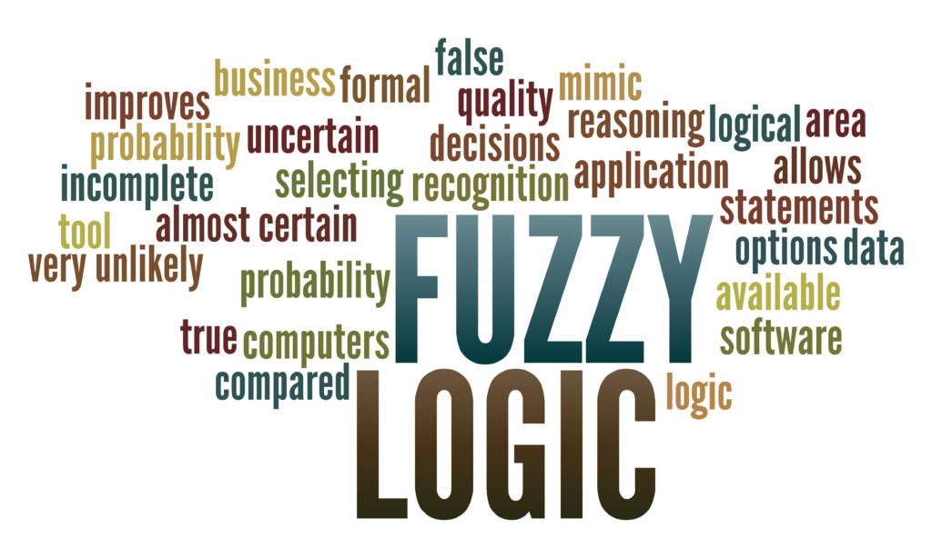 Is Fuzzy Logic Now Clear?