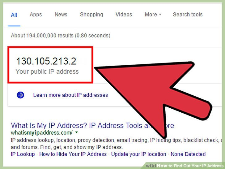IP Address Screening a Must for Providing Online Services/Tech Support
